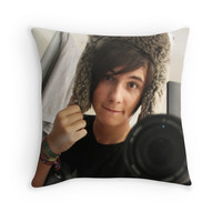 Dan Howell by what- doyoueveninternet
