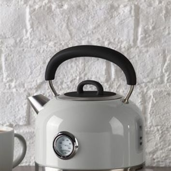 Buy Dial Kettle from the Next UK online shop