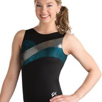 Caribbean Sea Wave Tank Leo from GK Elite