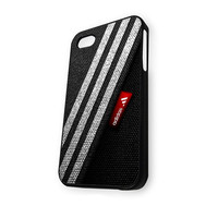 ADIDAS iPhone 5/5S Case