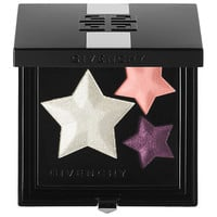 Le Prisme Superstellar Intense & Radiant Eyeshadow - Givenchy | Sephora