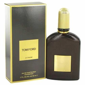 Tom Ford Extreme by Tom Ford Eau De Toilette Spray 1.7 oz