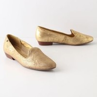 Dimmed Flash Loafers - Anthropologie.com