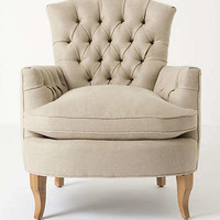 Anthropologie - Marjorie Chair