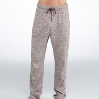 UGG Australia Rex Knit Lounge Pants Sleepwear UA5203M at BareNecessities.com