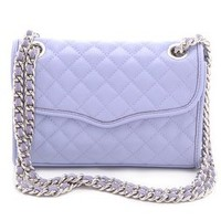 Rebecca Minkoff Quilt Mini Affair Bag | SHOPBOP