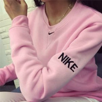 NEW MEN WOMEN SWEATER HOODIES JACKET COATS SHIRT TOPS