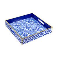 Lacquer Tray | 500917 | Lilly Pulitzer