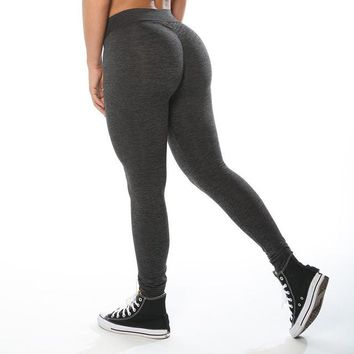 Compression Women Leggings- For Yoga, Running, Fitness & Everyday Wear