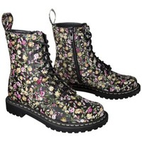 Girl's Cherokee® Floria Boot - Black