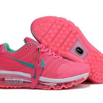 Best Nike Air Max Light Products on Wanelo ec66b6439