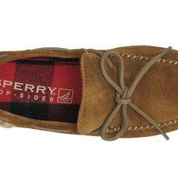 Sperry Top-Sider Men's R&R Moc Slipper