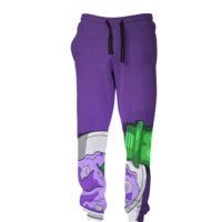 Lean Cup Joggers