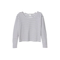 Nese top | Tops | Monki.com