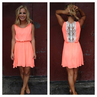 Shopping Online Boutique Dresses