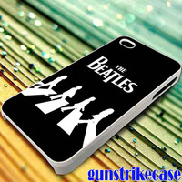 The Beatles 8 for iPhone, iPod, Samsung Galaxy, HTC One, Nexus **