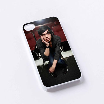 kellin quinn cute iPhone 4/4S, 5/5S, 5C,6,6plus,and Samsung s3,s4,s5,s6