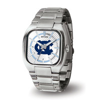 North Carolina Tar Heels NCAA Turbo Series Men's Watch