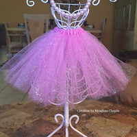 DRESS MANNEQUIN Tabletop Wire Dress Form Decorative Mannequin