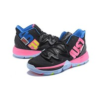 "Nike Kyrie 5 ""Just Do It"" Men Sneakers - Best Deal Online"