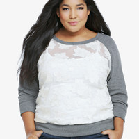Torrid.com - The Destination for Trendy Plus-size Fashion and Accessories