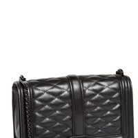 Rebecca Minkoff Love Crossbody Bag LAVELIQ