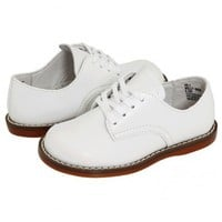 Vintage Inspired Girls Clothes Little Girls oxford shoes   Vindie Baby