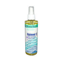 Home Health Hairever II Hair and Scalp Vitamin Tonic - 8 fl oz