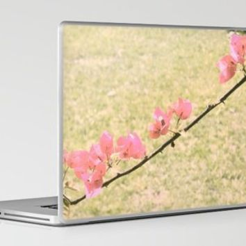 Delicacy Laptop & iPad Skin by Galaxy Eyes | Society6