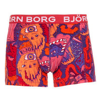 Bjorn Borg Boxer Shorts* - Men's Underwear  - Clothing