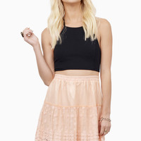 Simply Yours Skirt