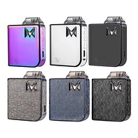Mi-Pod Kit by Smoking Vapor