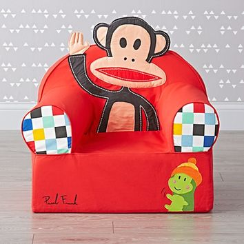 Paul Frank Large Julius Nod Chair