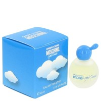 Moschino Cheap & Chic Light Clouds By Moschino For Women