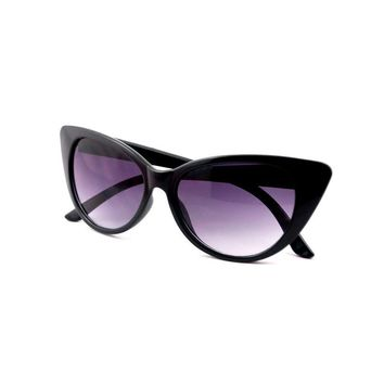 4e5e0a160c9 Cat Eye Sunglasses Designer Sunglasses Sunglasses for Women Hips. Cat Eye  Sunglasses For Women UV400 Sunglasses Designer Sunglasses Eyewear ...