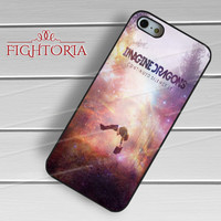 Imagine Dragons Continued Silence - z321z for  iPhone 4/4S/5/5S/5C/6/6+s,Samsung S3/S4/S5/S6 Regular/S6 Edge,Samsung Note 3/4