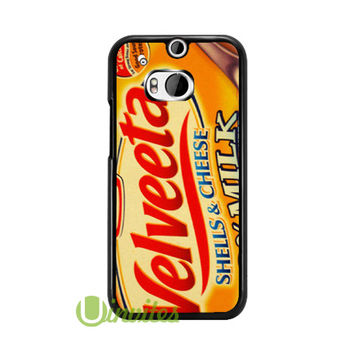 Velveeta Shells and Chees  Phone Cases for iPhone 4/4s, 5/5s, 5c, 6, 6 plus, Samsung Galaxy S3, S4, S5, S6, iPod 4, 5, HTC One M7, HTC One M8, HTC One X