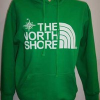 The North Shore Hoodie