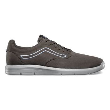 Vans Iso 1.5 (charcoal/dawn)