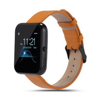LEMFO LF09 Smart Watch