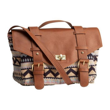 Bag - from H&M