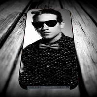 G-Eazy 2 iPhone 4/4s/5/5s/5c/6/6 Plus Case, Samsung Galaxy S3/S4/S5/Note 3/4 Case, iPod 4/5 Case, HtC One M7 M8 and Nexus Case **