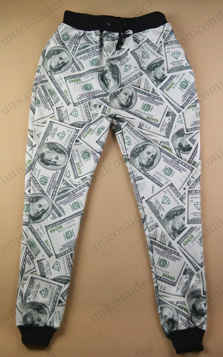 Mens Womens Victorious Print Jogger 3d From Unicomidea On Ebay