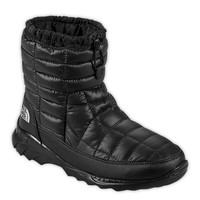 MEN'S THERMOBALL BOOTIE II | Canada
