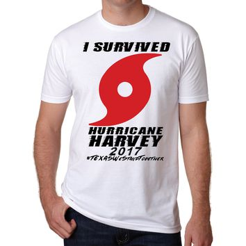 """I Survived HH"""