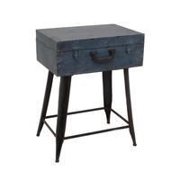 Excursion Accent Table