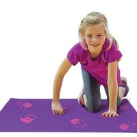"""20"""" x 30"""" Color changing play mat"""
