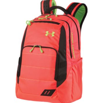 Under Armour Camden Reflective Backpack