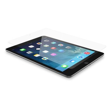 ShieldView iPad Air Screen Protector