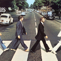 The Beatles- Abbey Road Posters at AllPosters.com